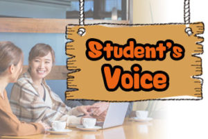 Voice(コンテンツ02)